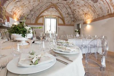 castello matrimoni umbria