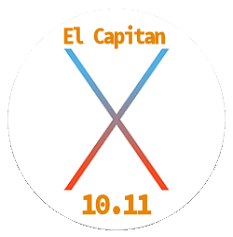 Mac-OS-X-El-Capitan-10