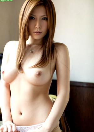 Kumpulan Foto Panas Yuna Shiina