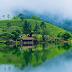 Mother Land Beauty - හෙළදිවයිනේ චමත්කාරය - සෙම්බුවත්ත වැව (Part 1)