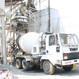harga beton cor readymix jayamix termurah