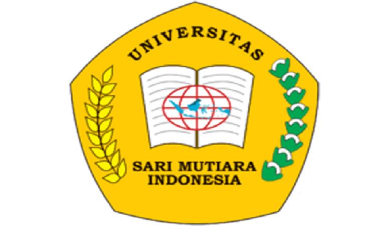 PENERIMAAN MAHASISWA BARU (USM INDONESIA MEDAN) 2018-2019 UNIVERSITAS SARI MUTIARA INDONESIA MEDAN