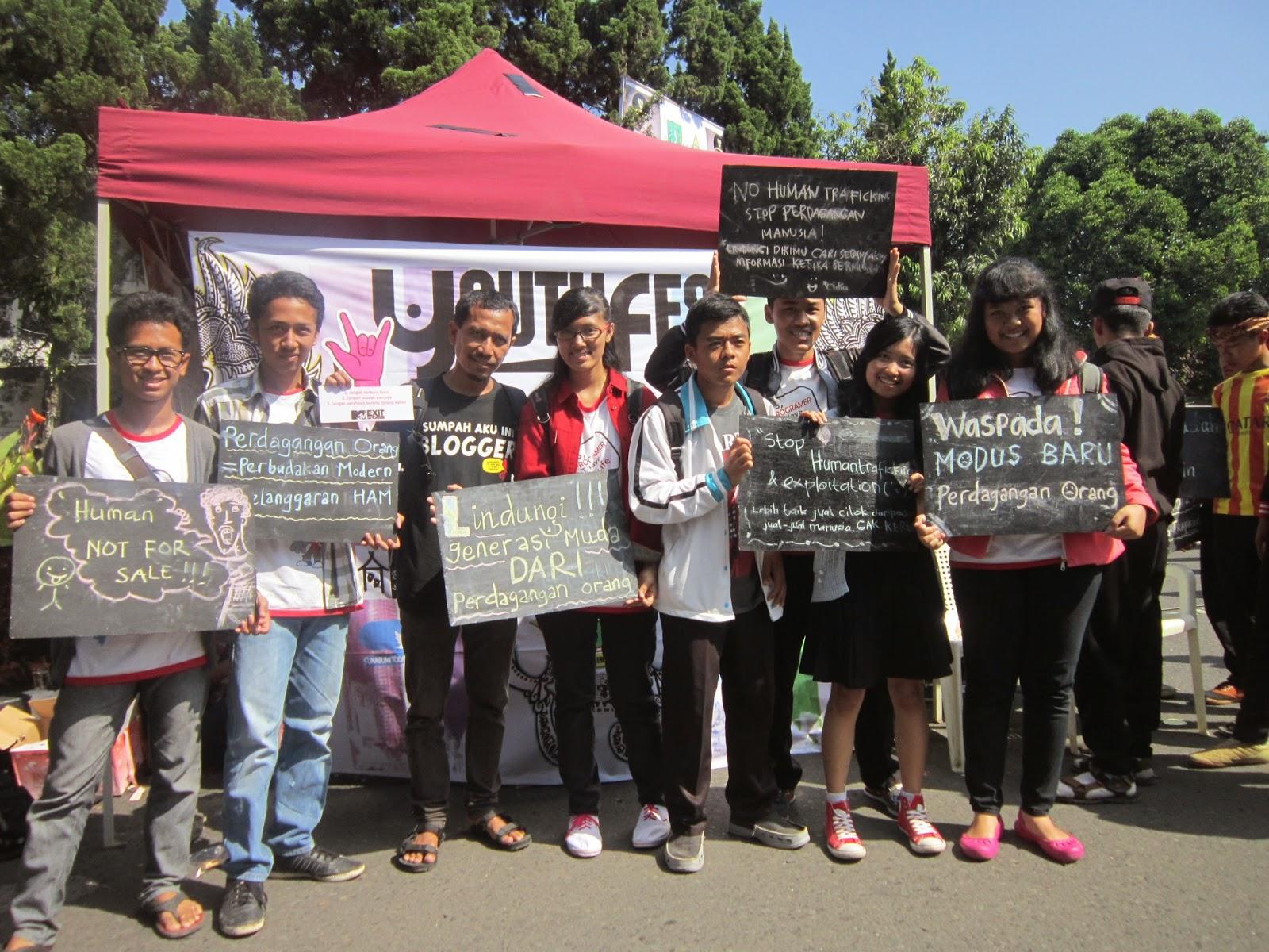 IMG 4107 Perjalanan Kang Gery Sugiran (Kuncen @SukabumiToday)
