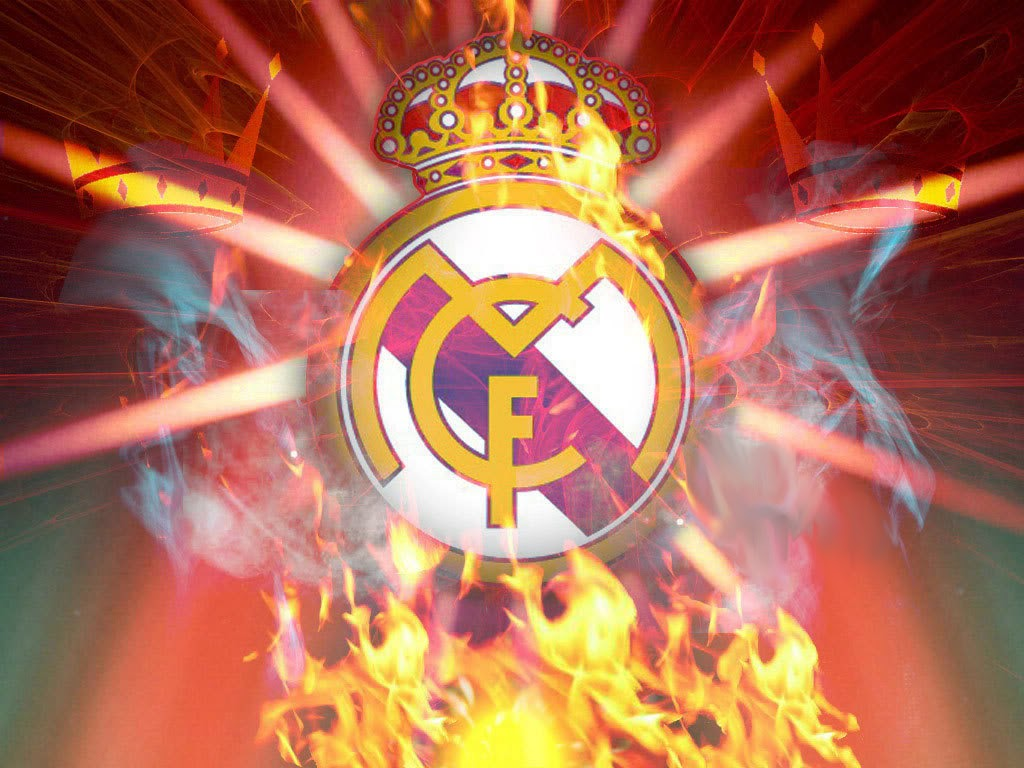 Www Alone Girl Wallpapers Com Imagenes Hilandy Fondo De Pantalla Escudo Real Madrid