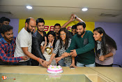 EPC Team At Radio Mirchi-thumbnail-11