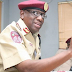 FRSC to dismiss female officers if caught violating dress code