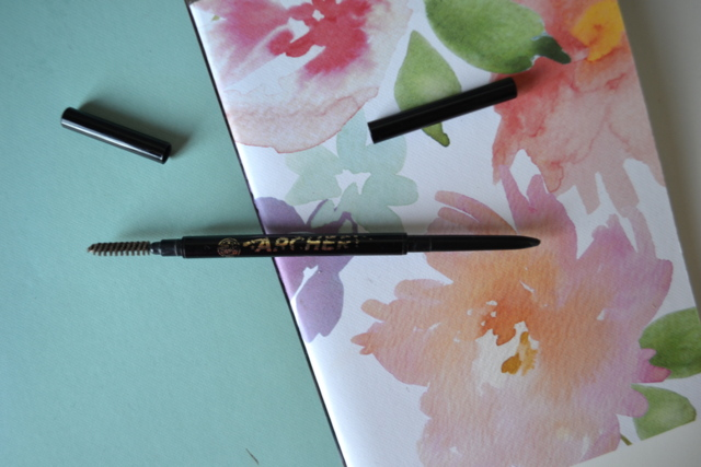 Soap & Glory Archery Brow Pencil in Blondeshell