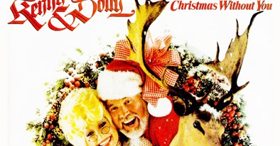 Kenny And Dolly Christmas.Canciones De Navidad Y Melodias Christmas And Melodies