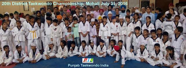20th District Taekwondo Championship Mohali Chandigarh, Punjab, India, Martial Arts Tkd Training, Coaching Classes, Clubs, Academies, Self-defence, Fitness, Association, Federation, Karate, Judo, Mix, Art Jalandhar, Phagwara, Pathankot, Moga, FerozePur, Nawanshahr, Ropar, Ajitgarh, Amritsar, Patiala, Sangrur, Faridkot, Fazilka, Mansa, Kot Maira, Garhshankar, Hoshiarpur