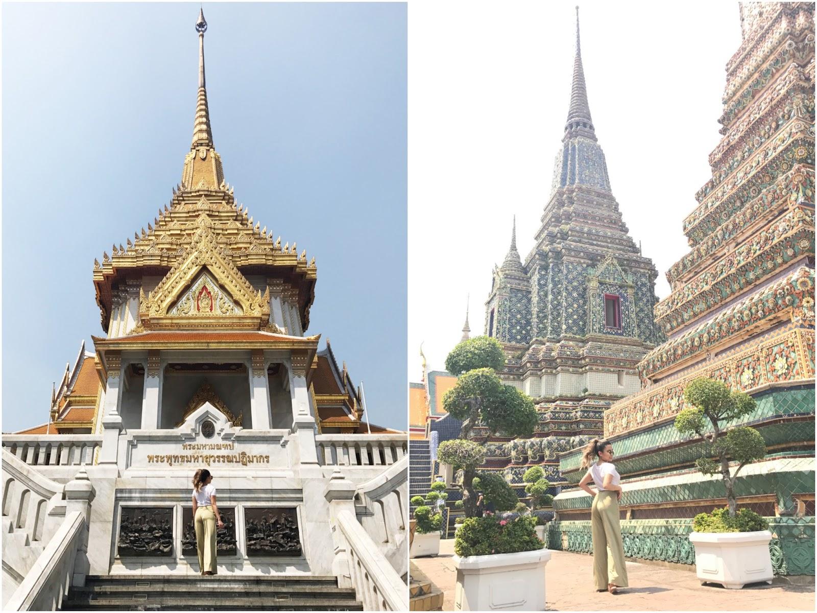 Thailand Photo Diary