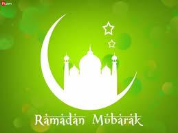 Keberkahan Malam dan Siang Rasulullah pada Bulan Suci Ramadhan