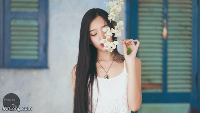 Image Girl-xinh-Viet-Nam-by-Hoang-Vu-Lam-MrCong.com-322 in post Những cô nàng Việt trẻ trung, gợi cảm qua ống kính máy ảnh Hoang Vu Lam (450 ảnh)