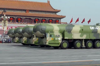 Dongfeng-41