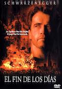 El fin de los días (1999) ()