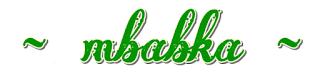http://scrapkimbabki.blogspot.com/2015/11/album-slubny.html