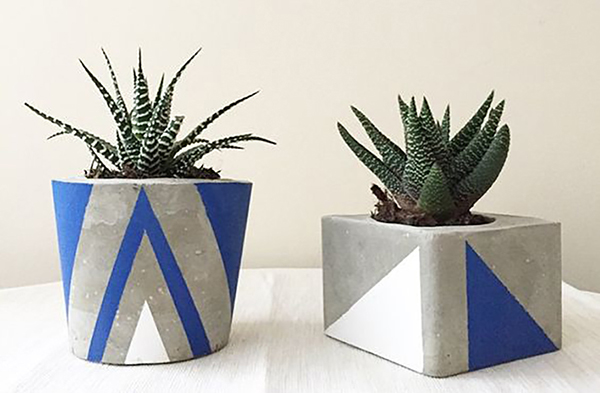 vaso-cimento-blog-abrir-janela
