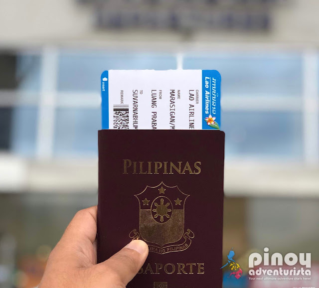 Top Tips For Saving On The Cost of Airfare