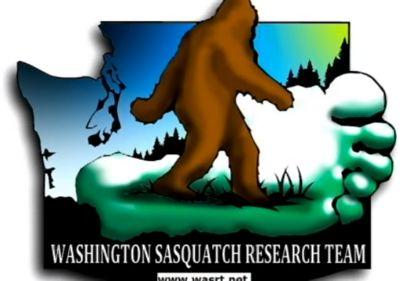 WASRT Sasquatch Howls