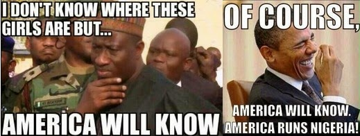 jonathan facebook supporters
