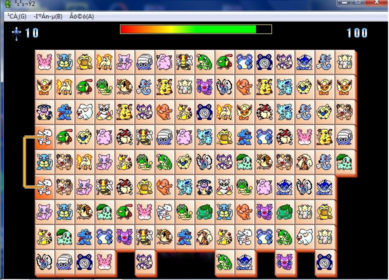 Download Game Onet for PC Full Version