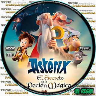 https://4.bp.blogspot.com/-d3wfJT7Iw34/XDt4IrtDEJI/AAAAAAAABL0/QlaiQTnhN-IVno15C-HhSJC3F6uMOtcFACLcBGAs/s1600/asterix-y-la-pocion-magica-Covermaniacos-galleta.jpg