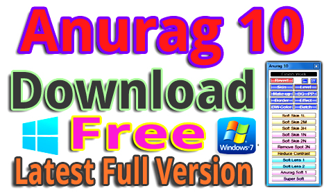 Anurag 10 download