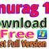 Anurag 10 download | Anurag 10 | Anurag 10 pro software free download