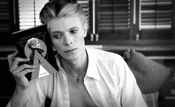 tag, David Bowie, O Homem que Caiu na Terra, O Labirinto, darkside
