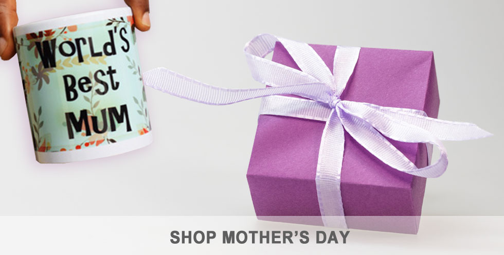 Buy Mother's Day Gifts in Port Harcourt, Nigeria