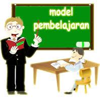 Download Model Pembelajaran Bahasa Indonesia SD 2016
