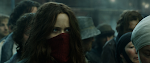 Mortal.Engines.2018.1080p.BluRay.LATiNO.SPA.ENG.DD%252B7.1%2Bx264-MiBR-00922.png