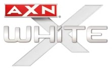 axn white polska online