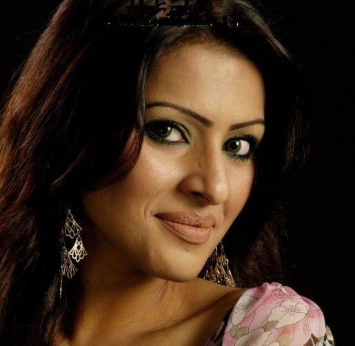 Asian Star Pictures Bangladeshi Hot Model Tinni Picture -1708