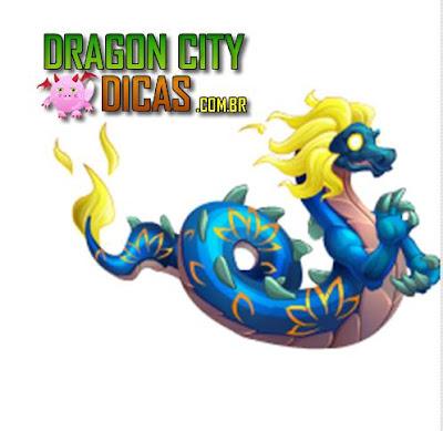 Dragão Mediativo