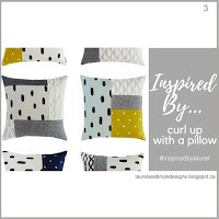 https://laurelseabrookdesigns.blogspot.com/2018/01/inspired-by-curl-up-with-pillow.html