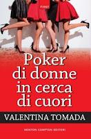 https://www.newtoncompton.com/libro/poker-di-donne-in-cerca-di-cuori/edizione/ebook/9788822706782