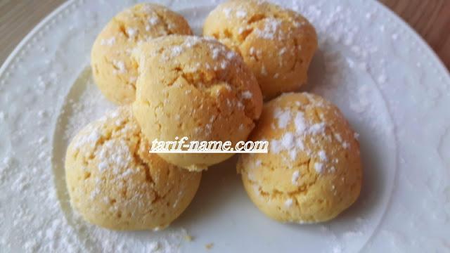 süt tozlu kurabiye tarifi