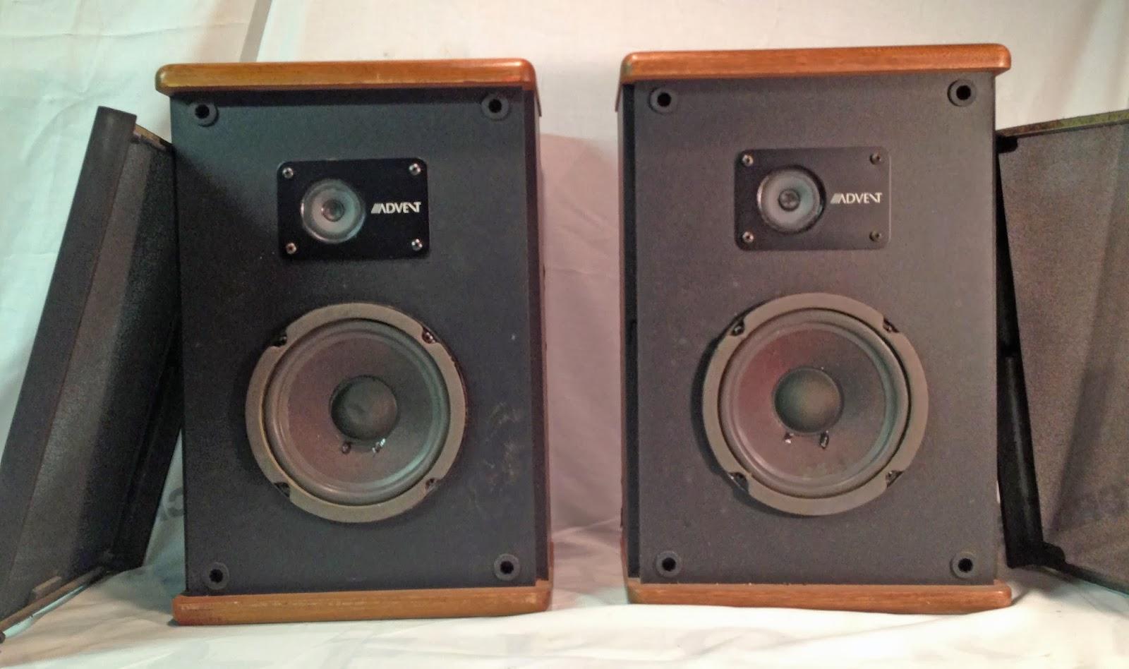 robert 39 s sound. Black Bedroom Furniture Sets. Home Design Ideas