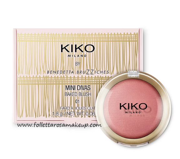 kiko-mini-divas-fard-cotto