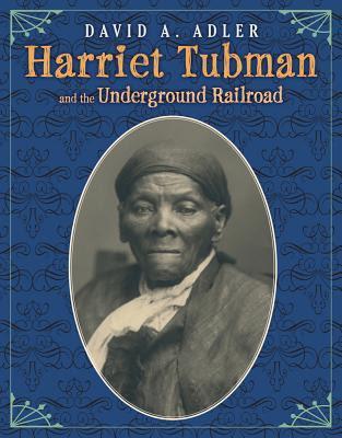 Harriet tubman date of birth