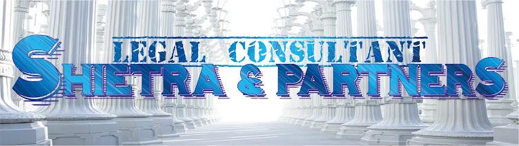 KONSULTAN PRIVAT, TRAINER, & PENULIS HERY SHIETRA