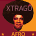 Lasperrone Ft. Os Banah & Dj Lasdroga - XTRAGO ( Afro House) [Download]