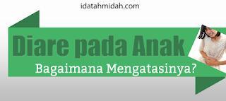 http://www.idatahmidah.com/