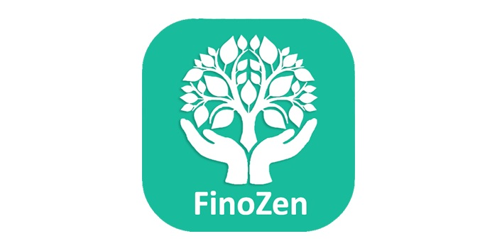 Finozen app Earn Awesome interest on investing in Mutual funds online