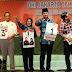 Ahok Menang Telak di Pilkada DKI 2017, Demikian Hasil Polling Iwal Fals