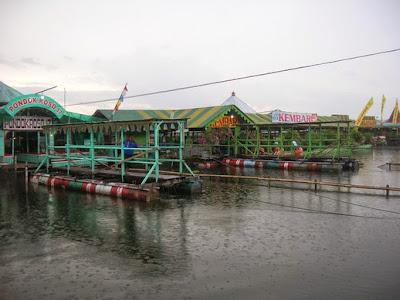 Tempat Wisata Klaten Pilihan Paling Banyak Dikunjungi Wisatawan Tempat Wisata Terbaik Yang Ada Di Indonesia: 17 Tempat Wisata Klaten Pilihan Paling Banyak Dikunjungi Wisatawan