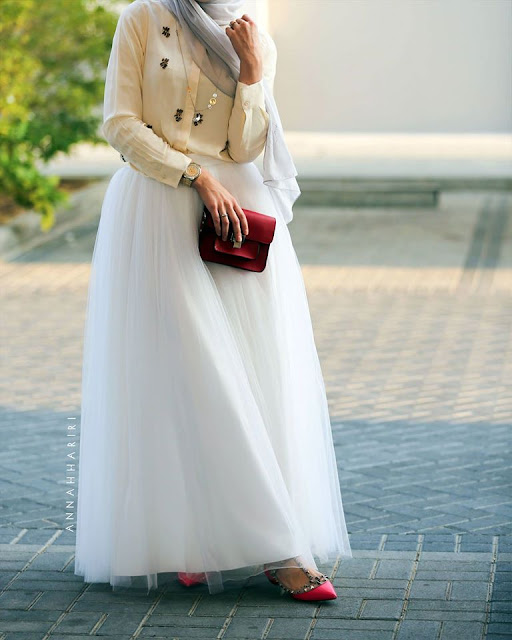 hijab-dress-picture-1