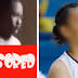 Adamson's volleyball player Alleged Scandal Is Now Viral Online!