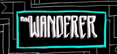 The Wanderer Free Game