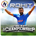 Rohit Cricket Championship Game Tips, Tricks & Cheat Code